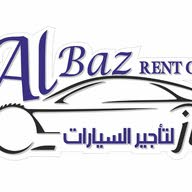 Albaz Rent Car