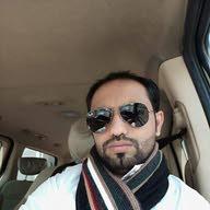 ابو وديع محمد احمد محمد غيلان