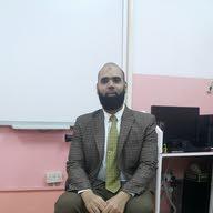 Zeyad Araby Araby