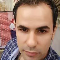 محمود حامد