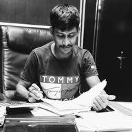 rashel Chowdhury Rashel
