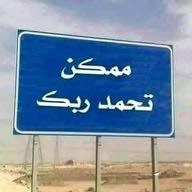 Mohsen Kamel