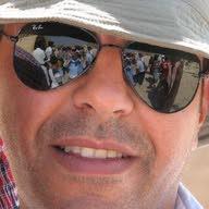 م محمد محمود