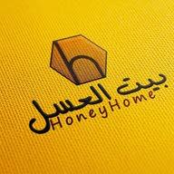 بيت العسل