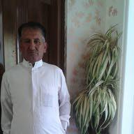 الشيخ ابو العنود