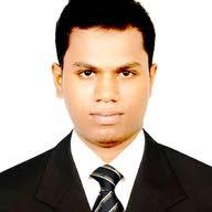 Mb Abdul Noman Zinnah
