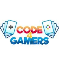 Code4gamers