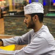 Abdullazeez Al-bri