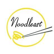Noodleast .