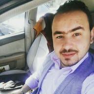 Eng.mahmoud Amer