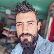 Khaled Assaad