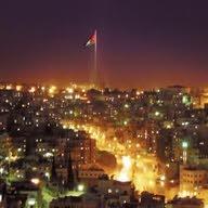 abu Yousef