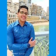 Yousef Kasem