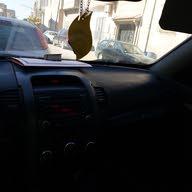 حميده محمودي