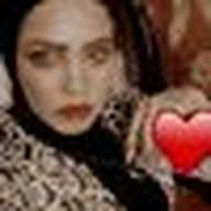 Fatma Rabie