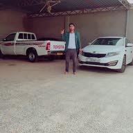 عبد الفتاح الزاوي