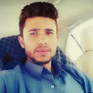 Hasan Aldheleai