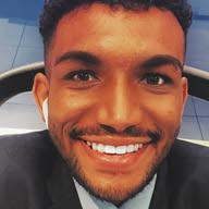 Haitham Alharbi