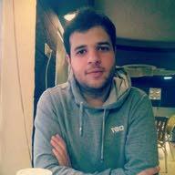 Amran