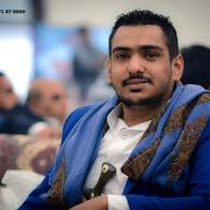 Mohammed Sudam