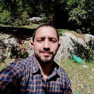 أحمد ابو وسام