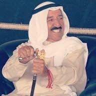 ابو مشاري المريخي