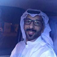 احمد ابوسهيل