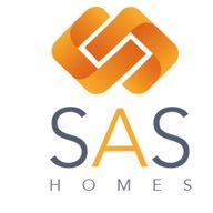 SaS home