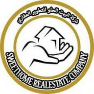 Sweethome Realestate Company