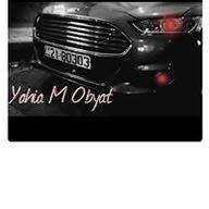 Yahia Obyat