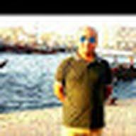 Tareq Saqqa