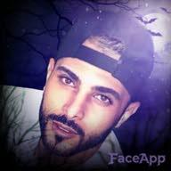 Elsayed Borham