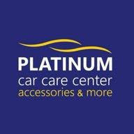 Platinum Car Care Center