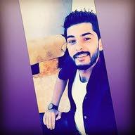 حمزة العمري