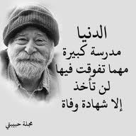 Mohmmad Alsaab