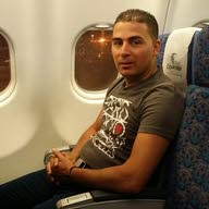 Khalaf Tito
