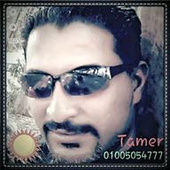Tamer Apo Youssef