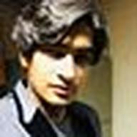 Syed Hashmi