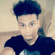 محمد أحمد علي بكيرة