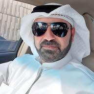 Mofeed Alsheab