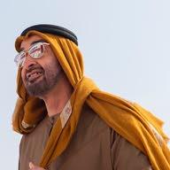 Hamad Alyassi