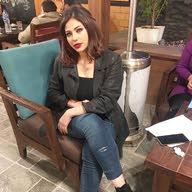 Hanan Soliman