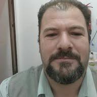 أبو سامر محمد