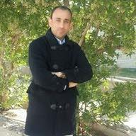 علي سعود