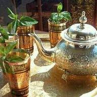 يوسف المغربي