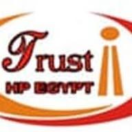 trust hp egypt