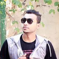 عباس الندابي