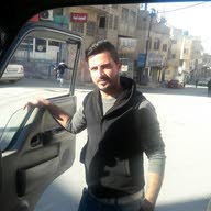 محمود