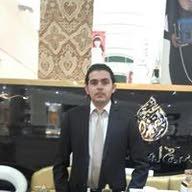 Homsi