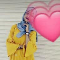 Nwara ahmed